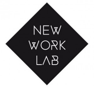 new-work-lab-logo