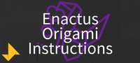 enactus-origami-instructions