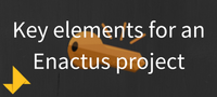 key-elements-for-an-enactus-project