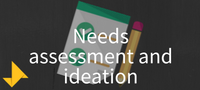 needs-assessment-and-ideation