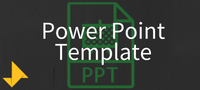power-point-template