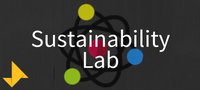 sustainability-lab